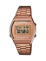 CASIO B640WC-5AEF B640WC-5A B640WC-5ADF  *GARANTÍA 2 AÑOS*
