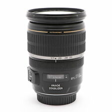Canon EF-S 17-55mm F/2.8 IS USM #32