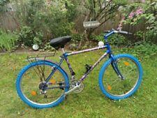 Trekkingrad Fahrräder mit 26 Zoll