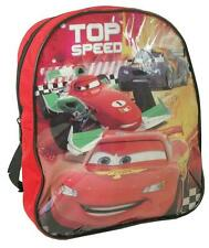 BACKPACK CHILD DISNEY CARS 28 CM