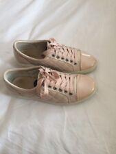 ecco ladies shoes size 5