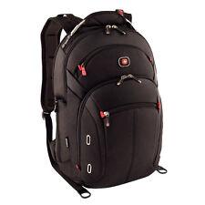 Wenger 600627 Gigabyte Notebook-rucksack 15 D
