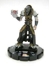 HeroClix Gears of War 3 #008 Kantus