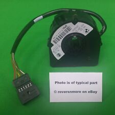 LAND RANGE ROVER STEERING ANGLE SENSOR 03-05 M62 SRO105071 TWO Year Warranty