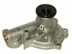 For 1992-1995 Mitsubishi Expo Water Pump Gates 23872DX 1993 1994 2.4L 4 Cyl GAS