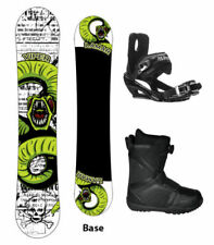 0e83456c1716 Lamar Snowboards for sale
