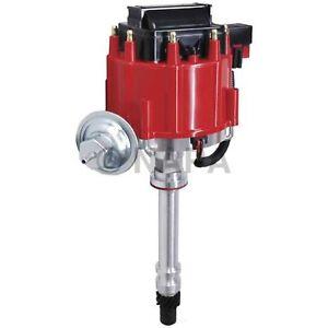 Distributor-VIN: L NAPA/BALKAMP-BK 7357285