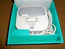 New In Box BellaLite by Silk'n Professional Hair Removal Home 3 Lamp Cartridges
