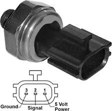 A/C Pressure Transducer Santech Industries MT0819