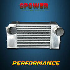 90MM Uprated Intercooler For Land Rover Discovery Defender 300TD 2.5 Turbo 94-98