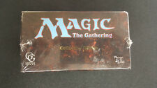 *FACTORY SEALED* Magic the Gathering Collectors' Edition English Magic Mtg M:tG