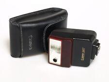 Canon Speedlite 244T  +++guter Zustand+++