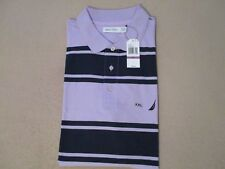 NAUTICA Men's Polo Shirt (XXL)