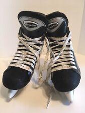 CCM Poweline 550 Ice Skates Child's Size 2