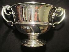 PORCELLIAN CLUB harvard new york antique new england cambridge boston art trophy