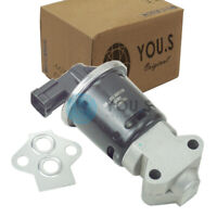 You.S Original AGR Vanne Recirculation Pour Daewoo Matiz M100, M150 0.8
