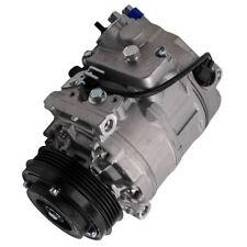 per Bmw 5 (E60) 520I 525I 525D 530I 530D 535D 7 (E65) 730I 730Li Klimakompressor