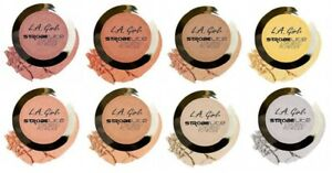L.A. GIRL Strobelite Strobing Powder Highlight Powder  5.5g - 8 Shades Available