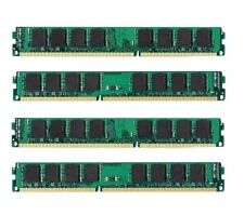 NEW 32GB (4x8GB) Memory PC3-12800 DDR3-1600MHz For Dell XPS 8700