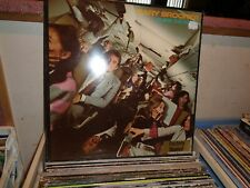 GARY BROOKER NO MORE FEAR OF SEALED  LP RECORD