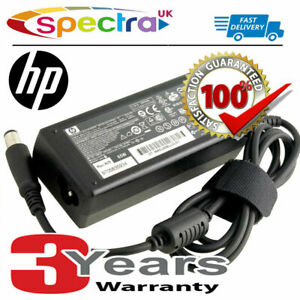 Genuine Original HP ALL-IN-ONE 22-3160na AIO Desktop PC Charger AC Power Adapter