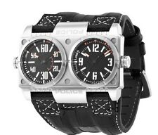 Police WATCH DOMINATOR 12899xs/02 RRP £ 225
