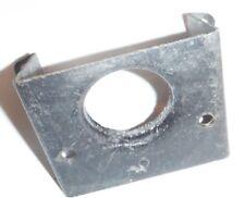 USED ORIGINAL GM 1970-1972 WIPER DOOR VACUUM ACTUATOR BRACKET