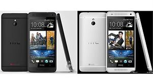 "HTC ONE Mini M4 Original Unlocked 4.3"" 4G 3G LTE Wifi 16GB Android Phone"