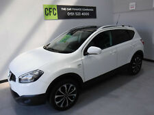 Nissan Qashqai 1.5dCi 2WD N-TEC BUY FOR ONLY £149 A MONTH FINANCE £0 DEPOSIT