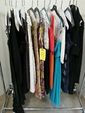 Day Dress Lot 15 pcs #4