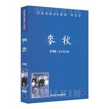 Early Summer (1951) DVD - Yasujiro Ozu  (*New *All Region)