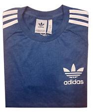 80a0c78755d06 adidas Damenblusen, - tops & -shirts günstig kaufen | eBay