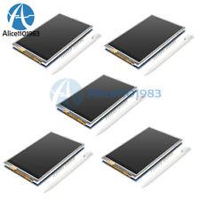 125pcs 35 Inch Tft Touch Screen Module 480320 For Arduino Uno Mega2560