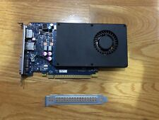 NVIDIA GeForce GTX 645 1GB GDDR5 PCI EXPRESS GRAPHICS CARD