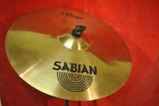 """CYMBALE SABIAN 32012SX - PRO SONIX 20"""" RIDE"""