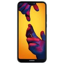 "NEU HUAWEI Smartphone P20 lite 64GB Dual SIM 4GB RAM 5,84"" NEUWARE"