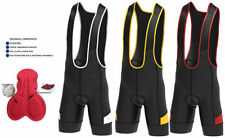 Cuissards pour cycliste Homme taille XXL