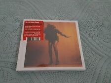 The Last Shadow Puppets Album Deluxe 2 CD Everything You've Come To expect