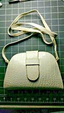 Vintage FURLA Small Shoulder Bag