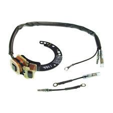 NIB Mercury 6-8-9.9-10-15-20-25 HP Stator Sierra 18-5864 Replac 86617A20 43443A3