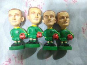 1998 world cup France Brazilian players Coca-cola very rare