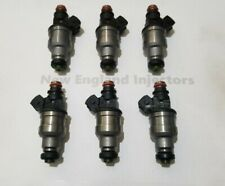 91-99 Fuel Injector Dodge Stealth Mitsubishi 3000GT Turbo INP-018 450cc Upgrade