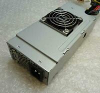 Genuine PowerMan IP-P300F7-2 300W 24PIN Power Supply Unit / PSU
