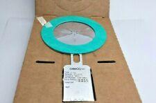 "Oseco FLCO04-6206-C Rupture Disc TEF/316/TEF 4""FLCO 3min-7max psig@72F 58722-1-1"