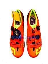 Gaerne G Stilo Carbon Road Shoes Cycling EU 46 US 11 New