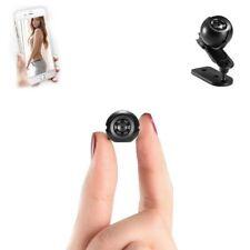 Spionage Kamera Spycam Versteckte getarnte Überwachungskamera Loop-Funktion A253