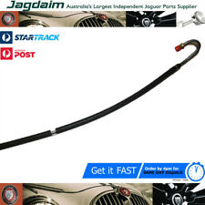 New Jaguar XJ6 Series 2 Low Pressure Power Steering Hose C43720