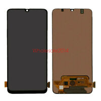 "LCD Screen Touch Digitizer For 6.7"" Samsung A70 SM-A705F A705FN A705MN/DS OKOK"