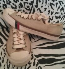 Vintage Pro-Keds Shoes Women's Size 7 Pkf-Ch59 ~ Free Shipping!