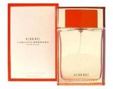 Chic By Carolina Herrera 80ml Edps Womens Perfume